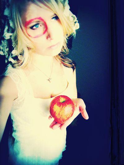 Apple4_b