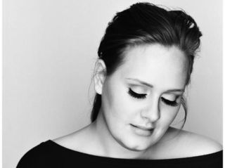 Adele+7